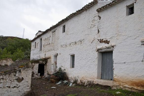 03 Casa Vara